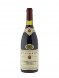 Faiveley Latricieres Chambertin Grand Cru 1994