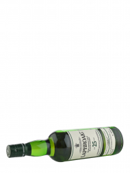Laphroaig 25 Year Old Single Malt Scotch Whisky (Edition 2016) 700ml