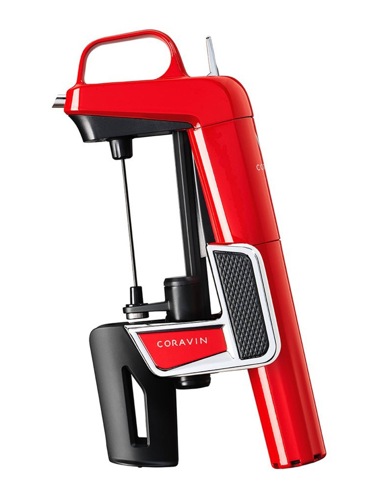 Coravin  Model Two Elite Red Wine System