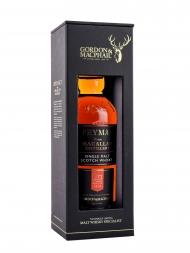 Macallan Speymalt 1972 42 Year Old Gordon & MacPhail (Bottled 2014) 700ml w/box