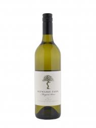 Howard Park Miamup Semillon Sauvignon Blanc 2016