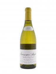 Leroy Bourgogne Aligote 2011