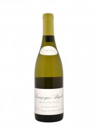 Leroy Bourgogne Aligote 2015