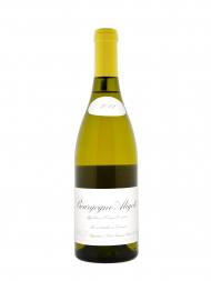 Leroy Bourgogne Aligote 2012 (2017 Release)