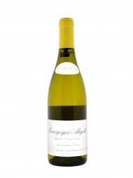 Leroy Bourgogne Aligote 2011 (2016 Release)