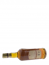 Bowmore 1964 38 Year Old Bourbon Cask Single Malt Scotch Whisky w/box 700ml