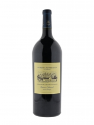 Rupert & Rothschild Baron Edmond 2012 1500ml