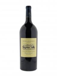Rupert & Rothschild Baron Edmond Vignerons 2012 1500ml