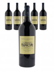 Rupert & Rothschild Baron Edmond Vignerons 2012 1500ml - 6bots