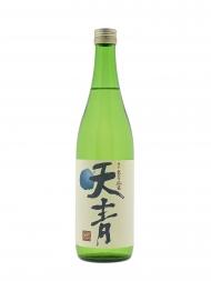 Sake Tensei Tokubetsu Honjozo Fuuro 720ml
