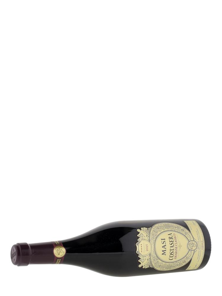 Masi Costasera Amarone della Valpolicella DOCG 2015