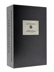 Henschke Hill Of Grace Museum Release Collector's Edition 2005/2006