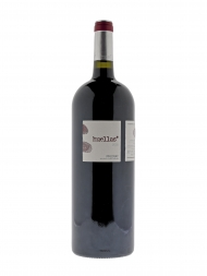 Franck Massard Huellas Priorat 2009 1500ml
