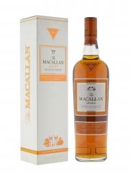 Macallan 1824 Series 'Sienna' Single Malt Whisky 700ml