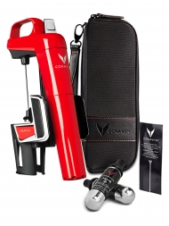 Coravin Model Two Elite Red Wine System + Carry Case