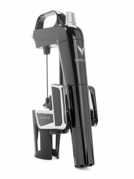 Coravin Model Two Elite Piano Black Wine System + Carry Case