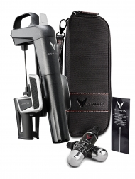 Coravin Model Two Wine System + Carry Case