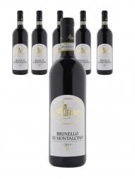Altesino Brunello di Montalcino 2011-6bots