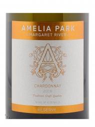 Amelia Park Reserve Chardonnay 2016