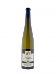 Domaines Schlumberger Gewurztraminer Kitterle Grand Cru 2012