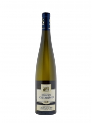 Domaines Schlumberger Riesling Kitterle Grand Cru 2012