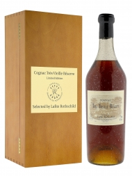 Lafite Rothschild Tres Vieille Reserve Cognac 1750ml