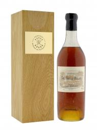 Lafite Rothschild Tres Vieille Reserve Cognac 700ml