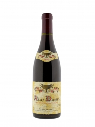 J F Coche Dury Auxey Duresses 2005