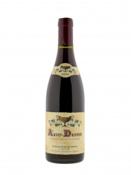 J F Coche Dury Auxey Duresses 2008