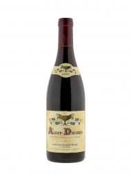 J F Coche Dury Auxey Duresses 2009