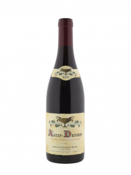 J F Coche Dury Auxey Duresses 2011