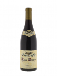 J F Coche Dury Auxey Duresses 2015