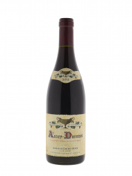J F Coche Dury Auxey Duresses 2013