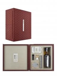 Karuizawa 50 Year Old Cask 2372 bottled 2016 Sherry Cask 1965 700ml