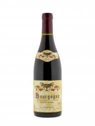 J F Coche Dury Bourgogne Rouge 2005