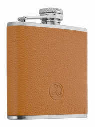 Rattray's Hip Flask HF1 Barley 5oz