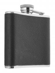 Rattray's Hip Flask HF1 Black Knight 5oz
