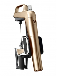 Coravin  Model Two Elite Champagne Gold Wine System