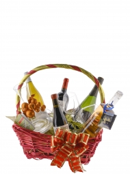 Gift Hamper-03 French Special GH01