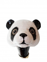 Pasotti Shoehorn Panda K60 Gold