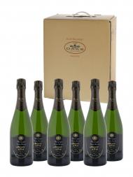 Champagne Gift Pack 01 - VF Brut