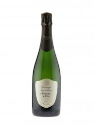 Champagne Gift Pack 03 - VF Assortment 2