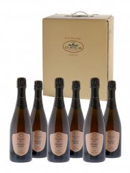 Champagne Gift Pack 06 - VF Rose
