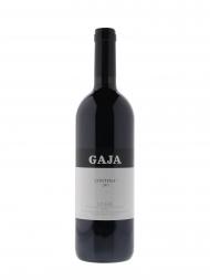 嘉雅康特莎葡萄酒 2005