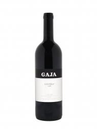 Gaja Conteisa 2009