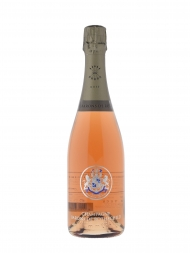 Barons de Rothschild Rose NV