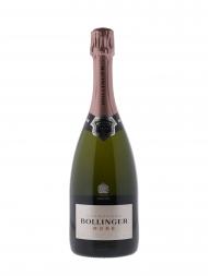 Bollinger Rose NV