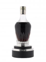 Tamdhu 1963 50 Year Old Single Malt (Bottled 2017) Whisky 700ml