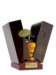 Glengoyne 1970 35 Year Old Single Malt Whisky 700ml