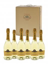 Sparkling Gift Pack 02 - Villa Sandi Prosecco